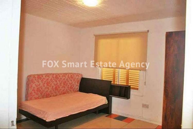 For Sale 2 Bedroom Maisonette House in Kamares, Larnaca 4