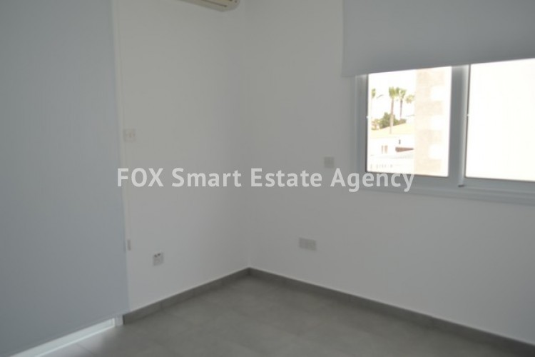 For Sale FRONT LINE 3 Bedroom Detached House in Agia Thekla, Famagusta 11