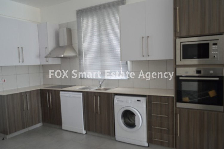 For Sale FRONT LINE 3 Bedroom Detached House in Agia Thekla, Famagusta 6