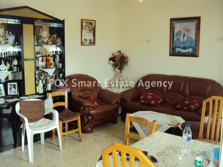 Property for Sale in Famagusta, Derynia, Cyprus