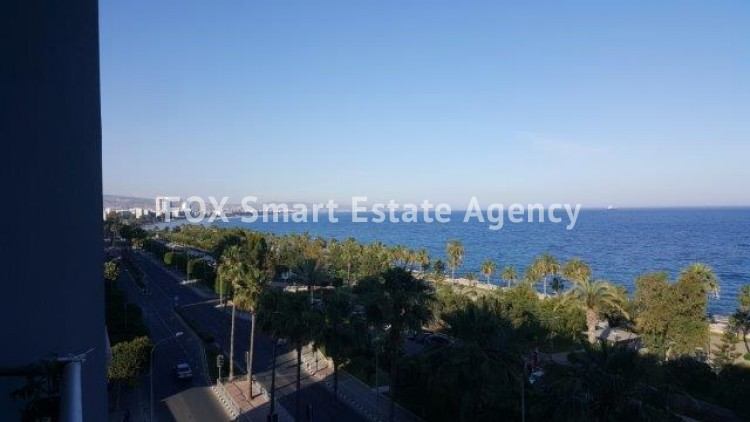 For Sale 3 Bedroom  Apartment in Agia napa, Limassol 3