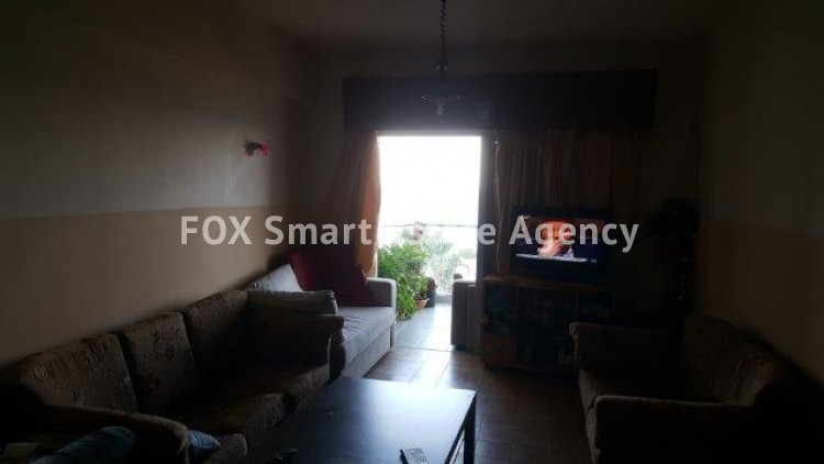 For Sale 3 Bedroom  Apartment in Agia napa, Limassol 4