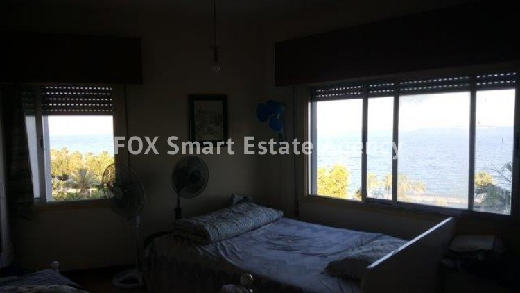 For Sale 3 Bedroom  Apartment in Agia napa, Limassol 6