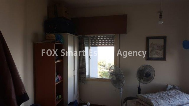 For Sale 3 Bedroom  Apartment in Agia napa, Limassol 7