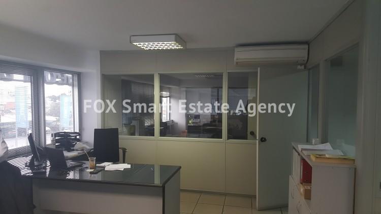 Property for Sale in Limassol, Agios Antonios, Cyprus