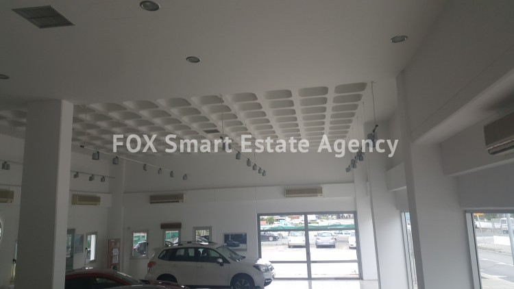 Property for Sale in Limassol, Agios Antonios, Cyprus