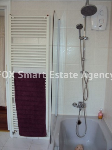Property for Sale in Famagusta, Achna, Cyprus