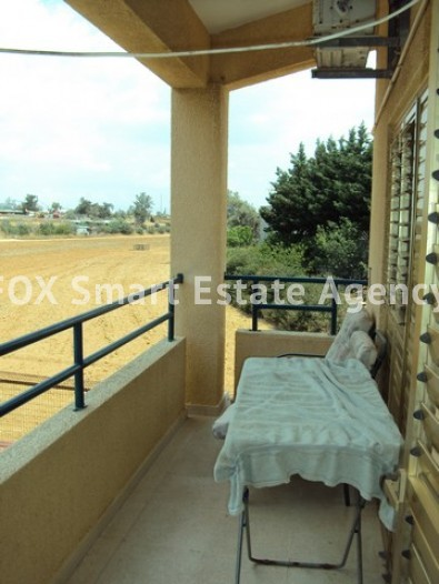 For Sale 6 Bedroom Detached House in Achna, Famagusta 16