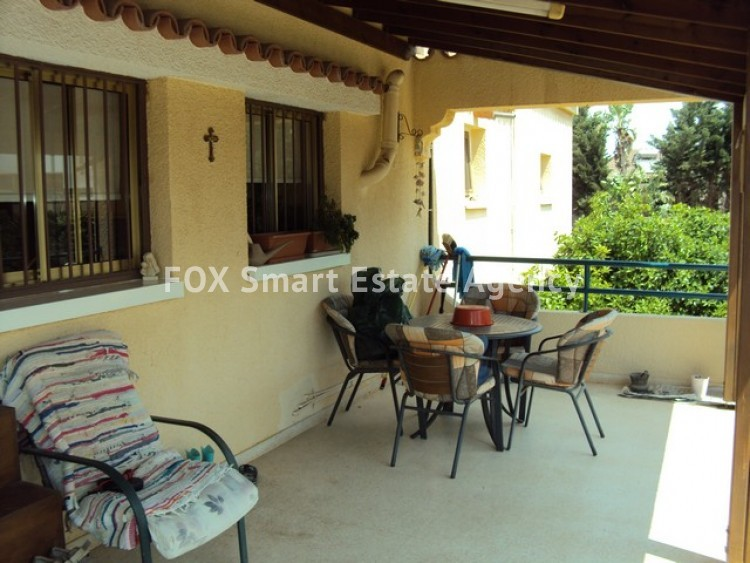 For Sale 6 Bedroom Detached House in Achna, Famagusta 17