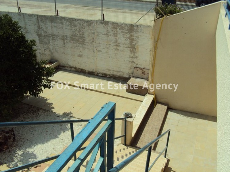 For Sale 6 Bedroom Detached House in Achna, Famagusta 19
