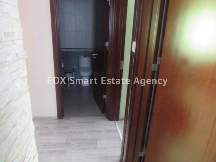 Property for Sale in Nicosia, Pallouriotissa, Cyprus