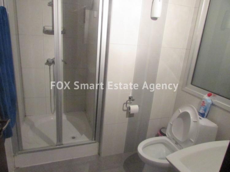 For Sale Luxury  3 Bedroom Apartment in Pallouriotissa, Nicosia 9