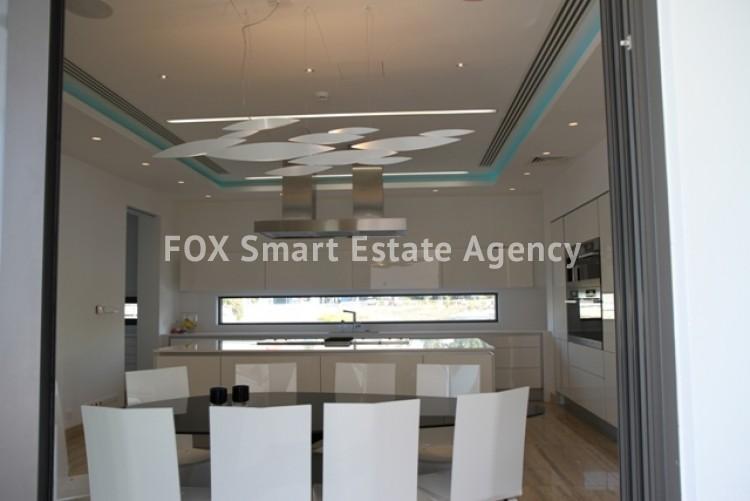 Property for Sale in Larnaca, Faneromeni, Cyprus