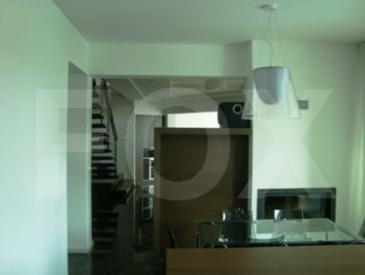 For Sale 3+1  Bedroom Detached House in Lakatameia, Nicosia 18