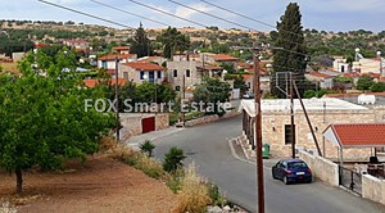 Property for Sale in Limassol, Prastio Avdimou, Cyprus