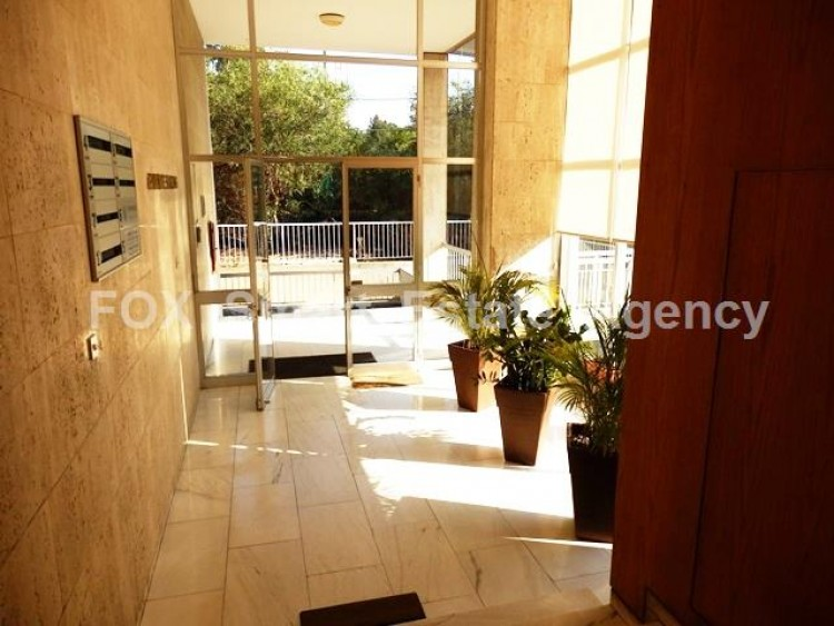 Office in Akropolis, Nicosia 8