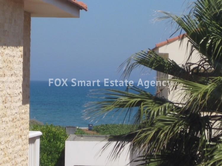 For Sale 2 Bedroom Detached House in Pervolia , Perivolia Larnakas, Larnaca