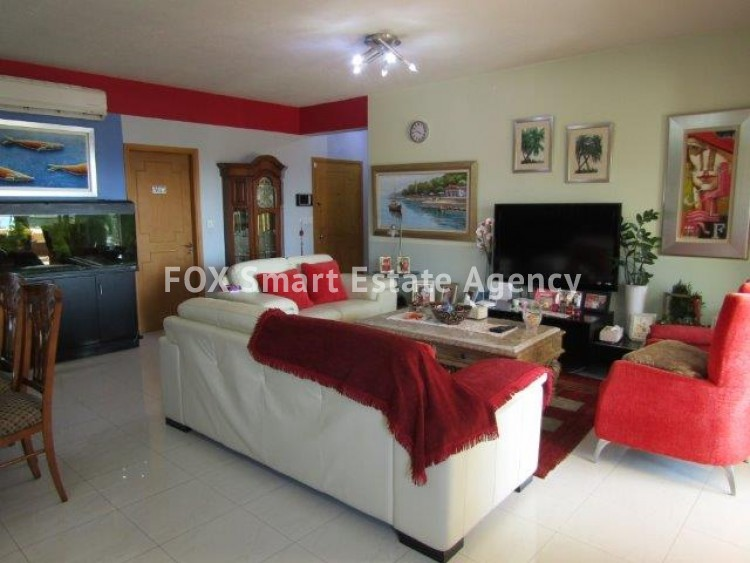 For Sale 5 bedroom whole floor seafront apartment for sale 10