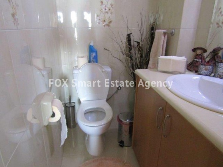 For Sale 5 bedroom whole floor seafront apartment for sale 11