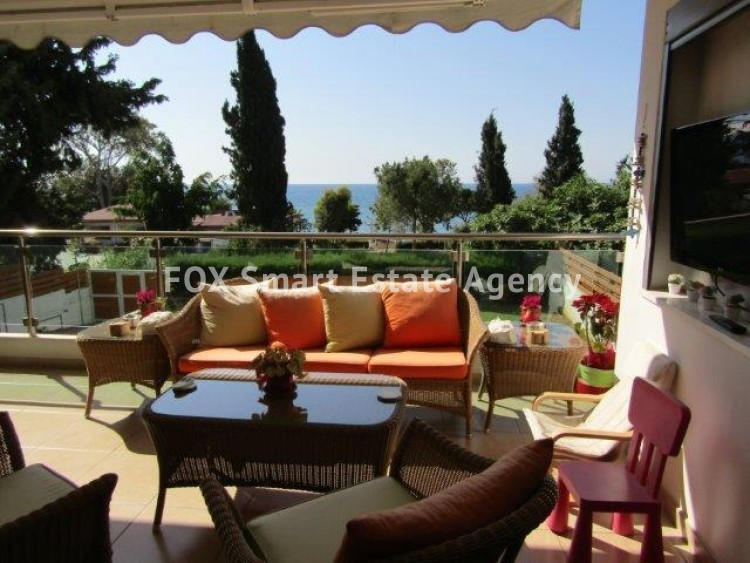 For Sale 5 bedroom whole floor seafront apartment for sale 13