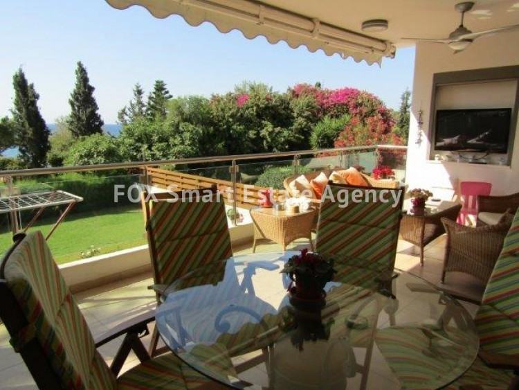 For Sale 5 bedroom whole floor seafront apartment for sale 14