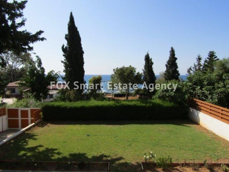 For Sale 5 bedroom whole floor seafront apartment for sale 15