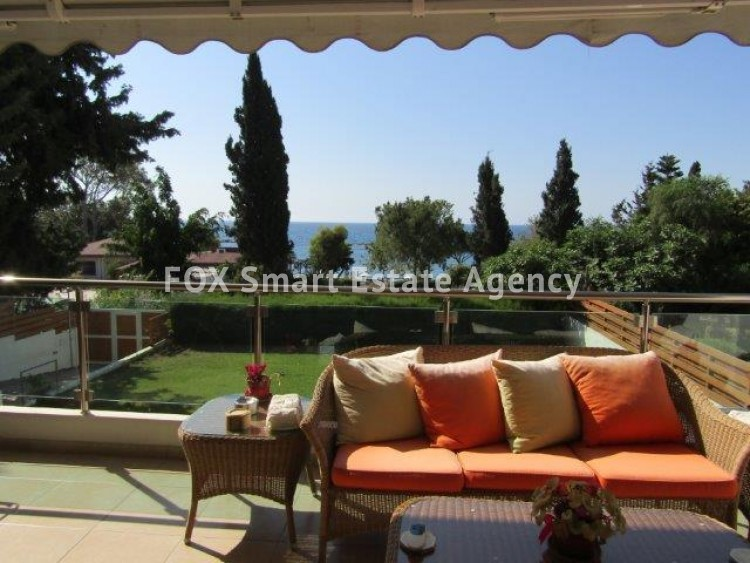 For Sale 5 bedroom whole floor seafront apartment for sale 16