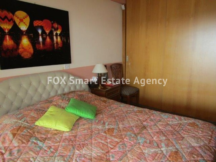 For Sale 5 bedroom whole floor seafront apartment for sale 17