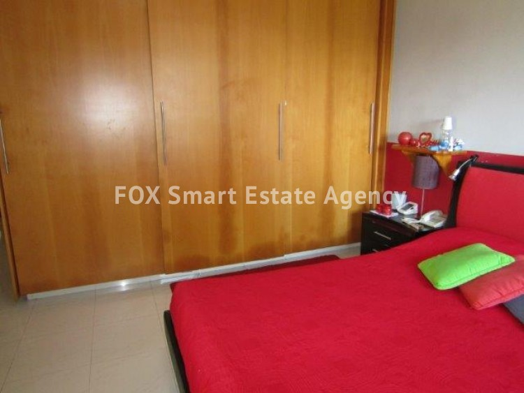 For Sale 5 bedroom whole floor seafront apartment for sale 18