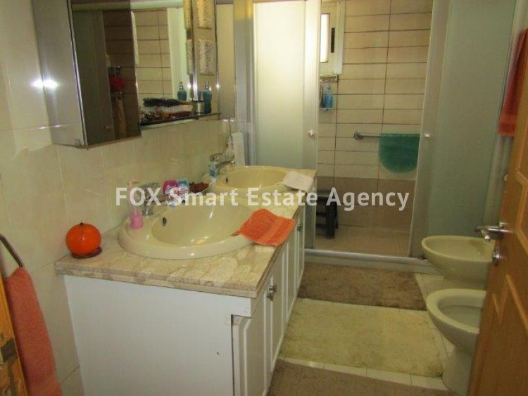 For Sale 5 bedroom whole floor seafront apartment for sale 19