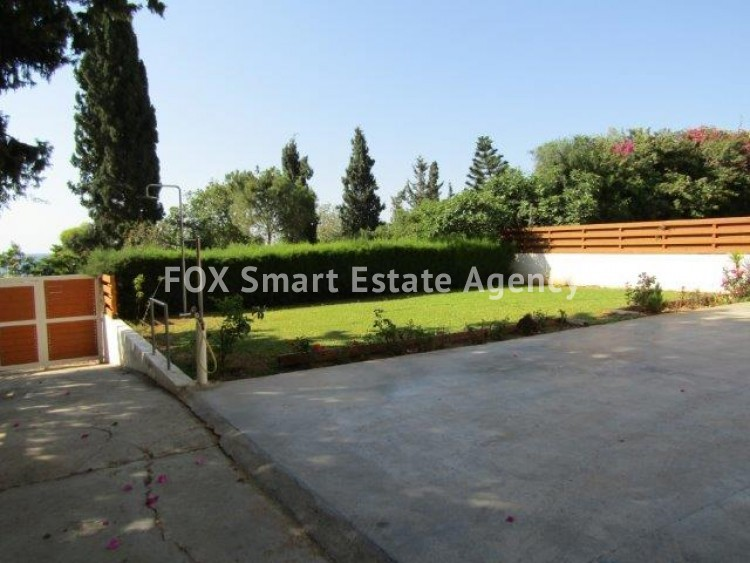 For Sale 5 bedroom whole floor seafront apartment for sale 2