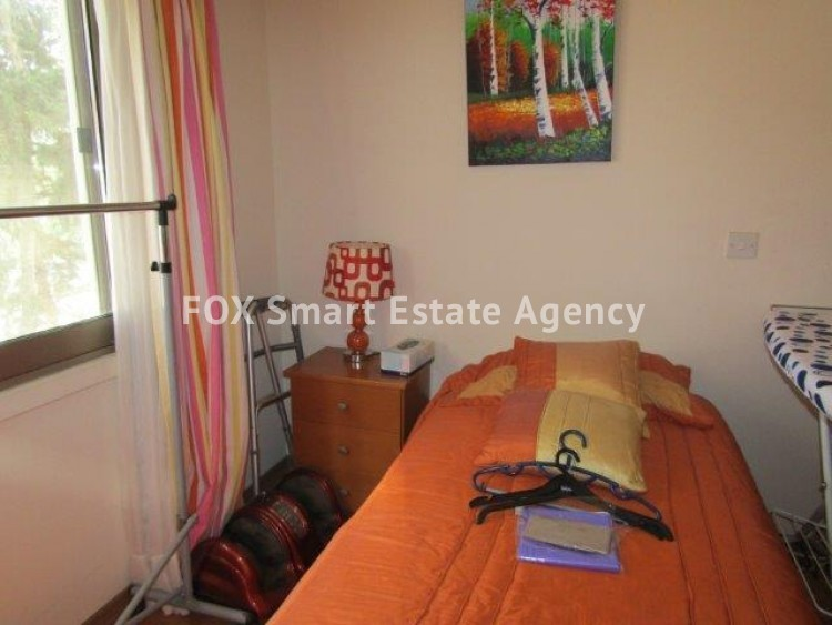 For Sale 5 bedroom whole floor seafront apartment for sale 20