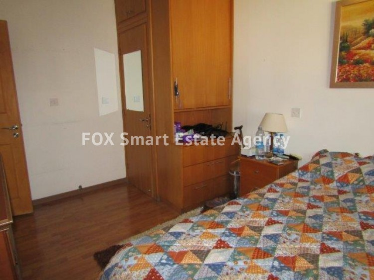For Sale 5 bedroom whole floor seafront apartment for sale 21