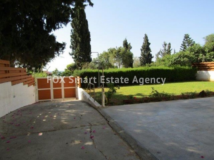 For Sale 5 bedroom whole floor seafront apartment for sale 3