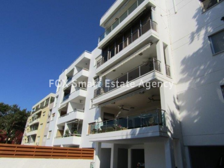 For Sale 5 bedroom whole floor seafront apartment for sale 4