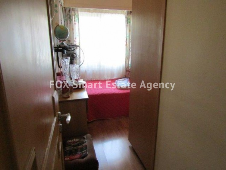 For Sale 5 bedroom whole floor seafront apartment for sale 5
