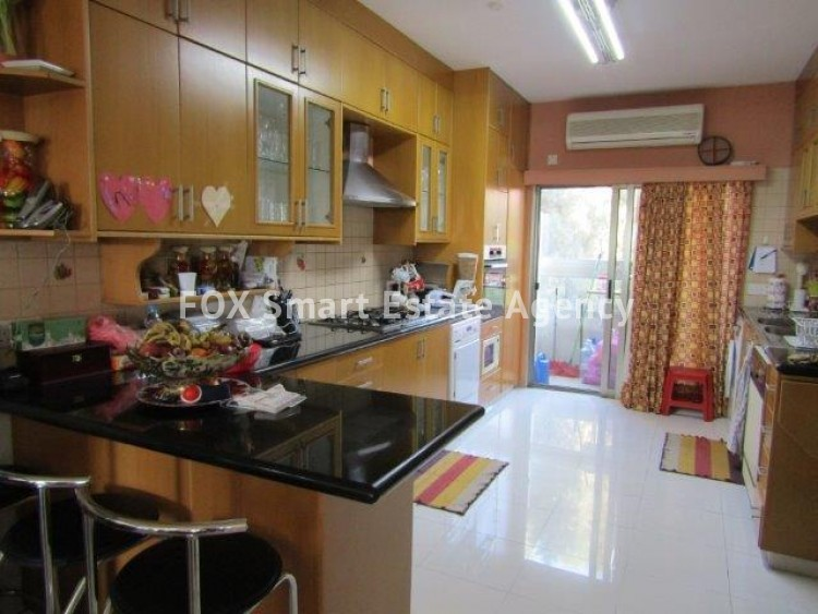 For Sale 5 bedroom whole floor seafront apartment for sale 6