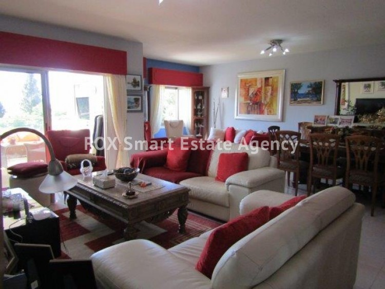For Sale 5 bedroom whole floor seafront apartment for sale 7