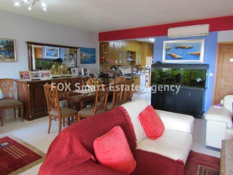 For Sale 5 bedroom whole floor seafront apartment for sale 8