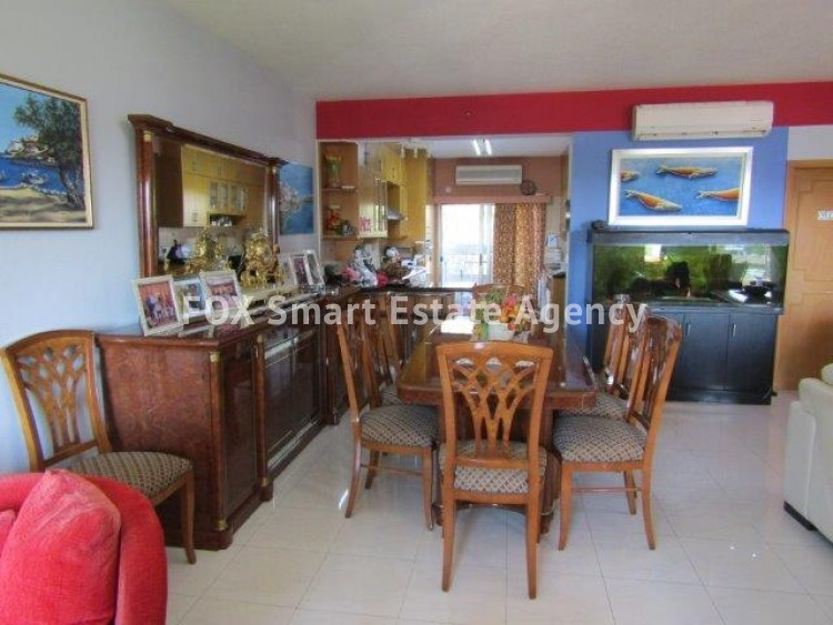 For Sale 5 bedroom whole floor seafront apartment for sale 9