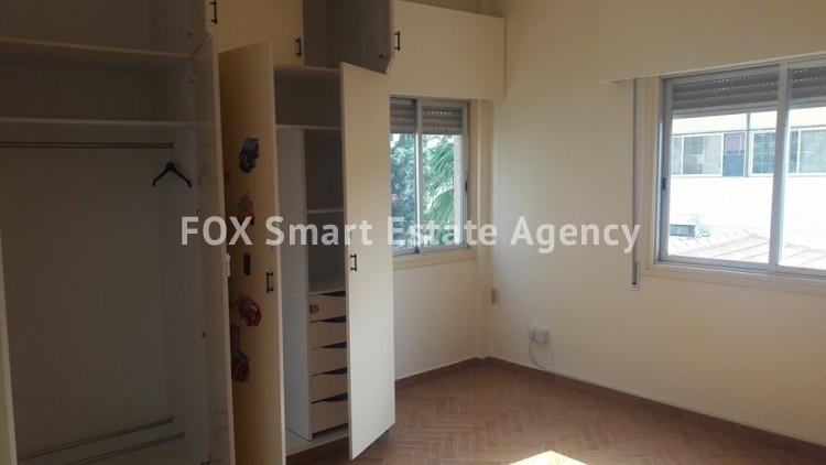 For Sale 3 Bedroom  Apartment in Larnaca centre, Larnaca 5
