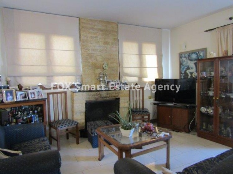 Property to Rent in Limassol, Mesa Gitonia, Cyprus