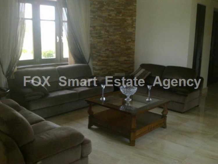 For Sale 5 Bedroom Detached House in Sia, Nicosia 14