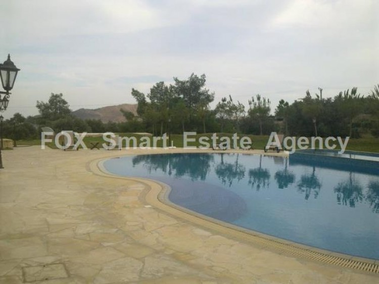 For Sale 5 Bedroom Detached House in Sia, Nicosia 19
