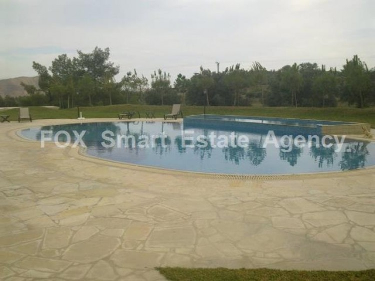 For Sale 5 Bedroom Detached House in Sia, Nicosia 20