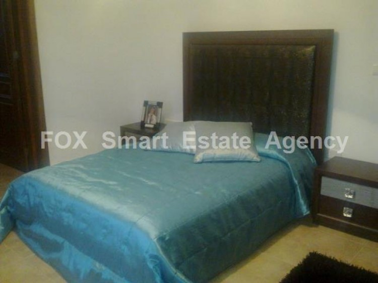 For Sale 5 Bedroom Detached House in Sia, Nicosia 21