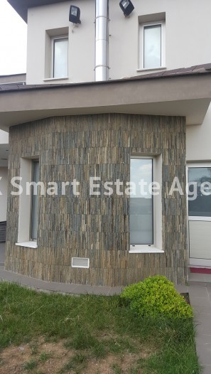 For Sale 4 Bedroom Modern Detached House in Anageia, Nicosia 17