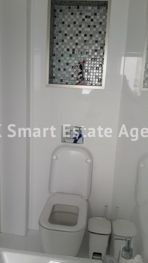 For Sale 4 Bedroom Modern Detached House in Anageia, Nicosia 7