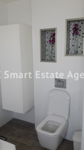 For Sale 4 Bedroom Modern Detached House in Anageia, Nicosia 9