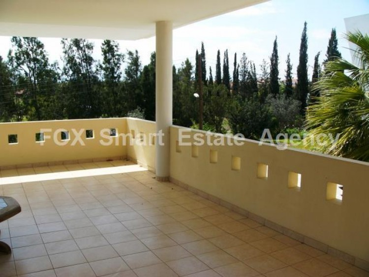For Sale 5 Bedroom Detached House in Strovolos, Nicosia 6